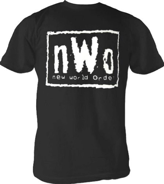 Black t shirts kohls - Black T Shirts Kohls 37