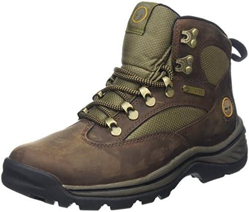 Discrepancia Influyente Discriminar  Amazon.com   Timberland Women's Chocorua Trail Boot   Hiking Boots