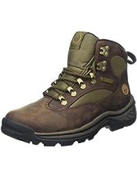 Women's Chocorua Trail Boot