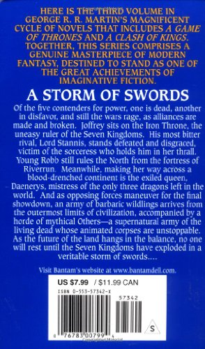 A-Storm-of-Swords-A-Song-of-Ice-and-Fire-Book-3