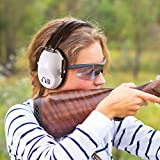 Pro For Sho 34dB Shooting Ear Protection - Special