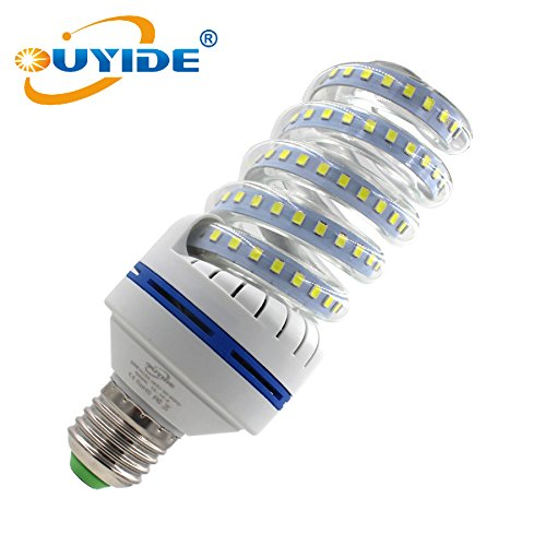 Outdoor Led Light Bulbs Review - 7