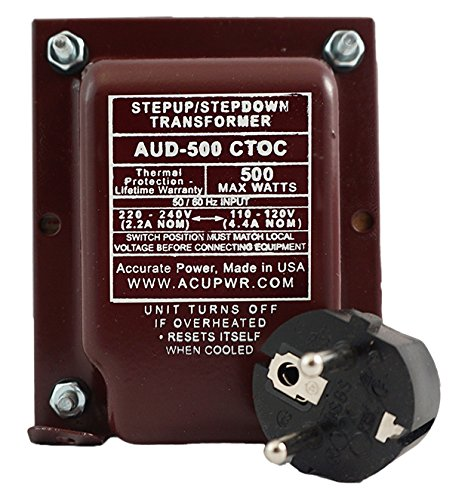 acupwr-aud-500-500w-high-end-step-up-step-down-transformer-110-120-220-240v