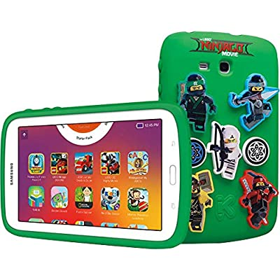 samsung-galaxy-kids-tablet-70-the