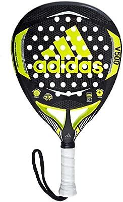 Adidas V500: Amazon.es: Deportes y aire libre