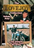 Lovejoy: The Lovejoy Collection - Volume 4 [DVD]