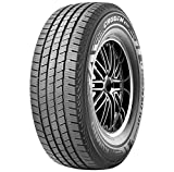Kumho Crugen HT51 All-Season Radial Tire - 235/60R17 102T