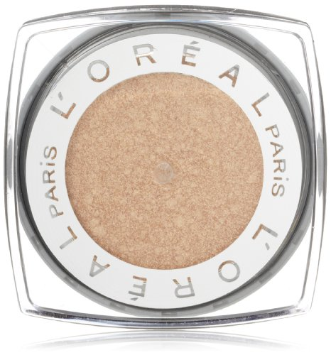 L'Oréal Paris Infallible 24HR Shadow, Eternal Sunshine, 0.12 oz.