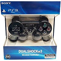 Sony Wireless Controller Playstation3 Ps3