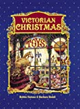 Victorian Christmas (Historic Communities (Paperback))