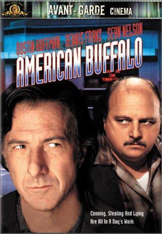 American Buffalo - Buffalo Outlet Prime