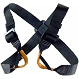 Elliot ST Francis Chest Harness for Climbing