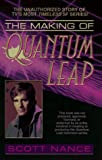 Making of Quantum Leap, Scott Nance, 0061054380