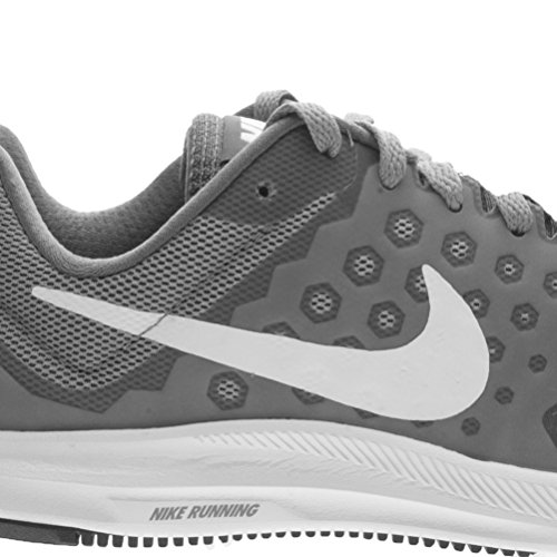 Nike Wmns Wmns 7 Downshifter Nike Downshifter 7 4qPw55a
