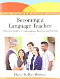Becoming a Language Teacher 2nd Edition