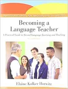 Becoming a teacher (Book, 2015) [WorldCat.org]