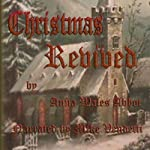 Christmas Revived | Anna Wales Abbot