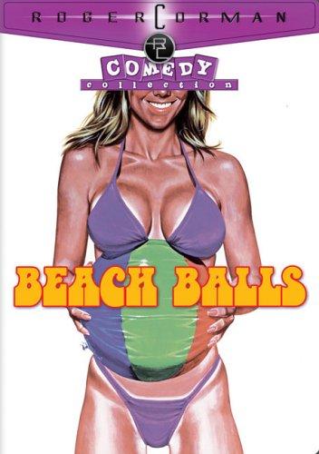 Beach Balls (Beachballs Com)