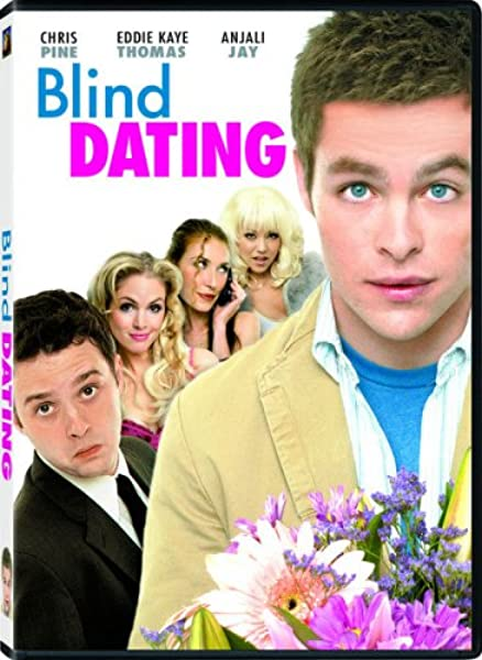 Site- ul inteligent dating site- ul)