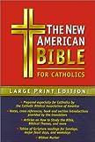 New American Bible, , 0879739886