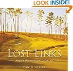 Lost Links: Forgotten Treasures of Go...