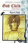 God Child, Tome 6 par Yuki