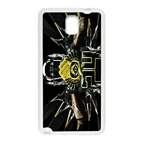 oregon ducks Phone Case and Cover Samsung Galaxy Note3 Case