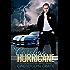 Carolina Hurricane (Drive Me Wild Book 1)
