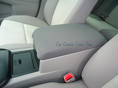 fits-2008-2013-toyota-highlander-suv-auto-center-console-armrest-cover-protects-and-restores-worn-ou