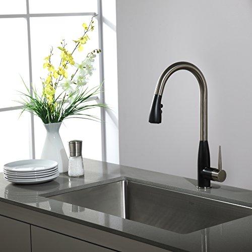 30 Bowl Steel Kitchen Sink