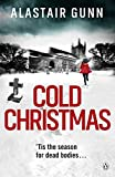 Cold Christmas (Detective Inspector Antonia Hawkins)
