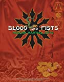 Blood and Fists (d20 OGL Martial Arts Roleplaying)