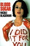 img - for Blood Sugar book / textbook / text book
