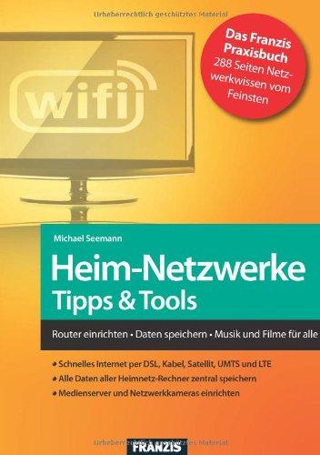 heim-netzwerke-tipps-tools