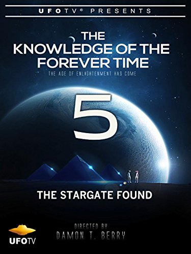Baby Revealing Ideas (The Knowledge of the Forever Time 5 - The Stargate)