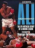 Muhammad Ali, Alan Goldstein, 1858689511