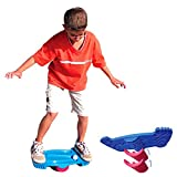 3-Height Ultimate Balance Board