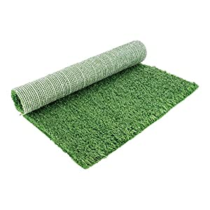 Pet Loo Replacement Grass (33″ x 33″)