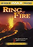 Ring of Fire - IMAX