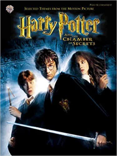 Download ebook ipod for free potter harry