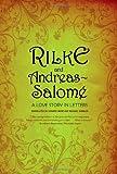 Rilke and Andreas-Salomé, Rainer Maria Rilke, 0393331903