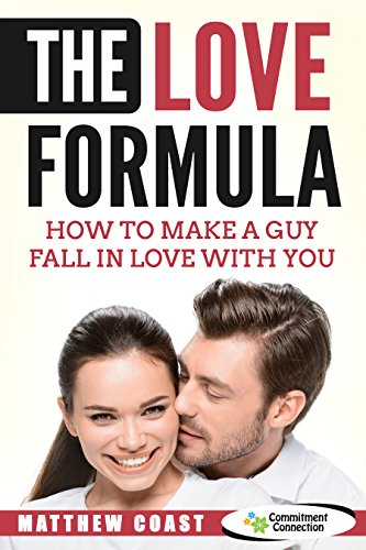 How to make love to a guy