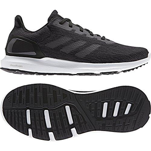 Chaussures Running Noir negbas Cosmic Adidas 2 De W neguti neguti Femme qta46wg