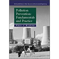 Pollution Prevention: Fundamentals and Practice