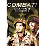 Combat!S2:Mission 1