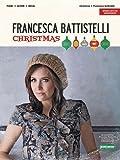 Francesca Battistelli - Christmas