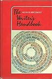 Writer's Handbook, Allan B. Lefcowitz, 0139699236