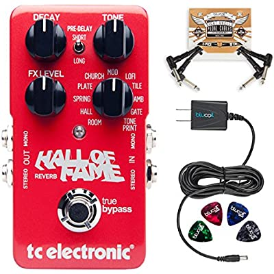tc-electronic-hall-of-fame-2-reverb