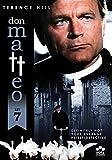 Don Matteo - Set 7