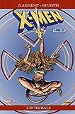 X-Men l'Intégrale 1988, Tome 1 :